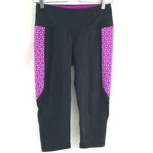 Victoria's Secret VSX Sport Performance Capri S